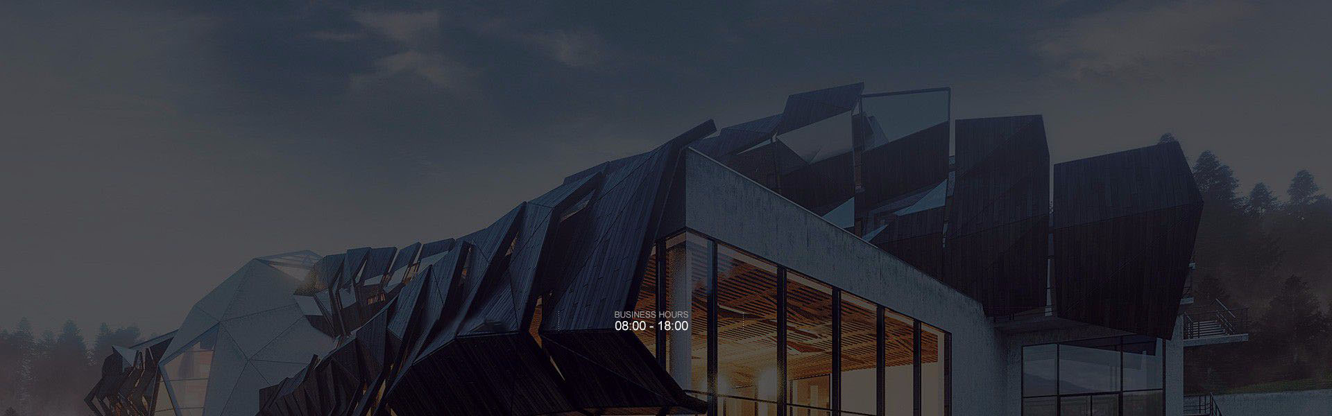 东柏建筑科技有限公司
